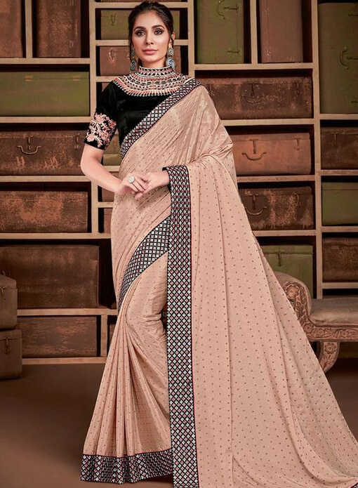 saree at omzara.con